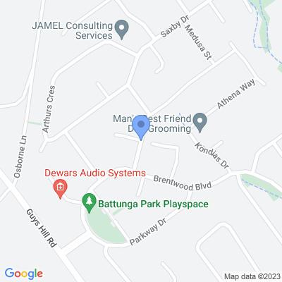 Focus Within Health & Wellbeing 14 Baymont Drive , STRATHFIELDSAYE, VIC 3551, AU