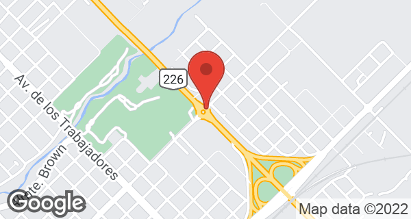 Ruta Nacional 226 y Rivadavia , Olavarría, Buenos Aires, BA