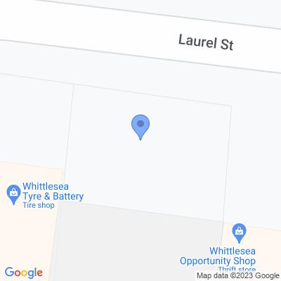 Parkers Auto Plus 5 Laurel Street , WHITTLESEA, VIC 3757, AU