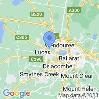 Pirtek (Ballarat) 26 Production Drive , ALFREDTON, VIC 3350, AU