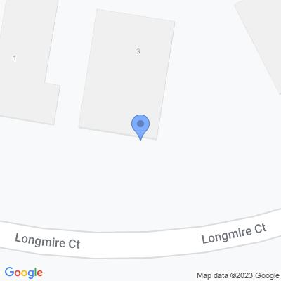 RJPBMX 3 Longmire Court , SUNBURY, VIC 3429, AU