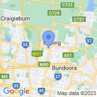 VPW Australia 122-128 Cooper Street , EPPING, VIC 3076, AU