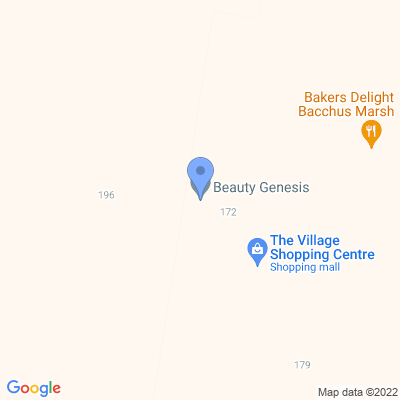 Bacchus Marsh Natural Health 160 Main St, , BACCHUS MARSH, VIC 3340, AU