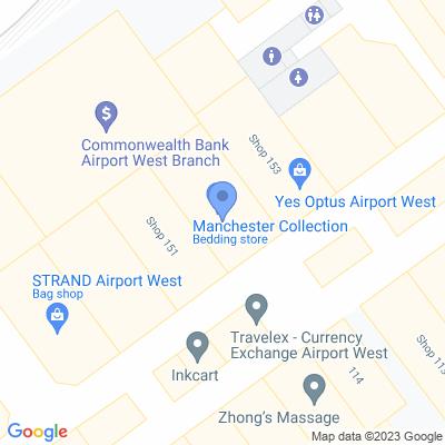Westfield Airport West Shop 152, 29-35 Louis St , AIRPORT WEST, VIC 3042, AU