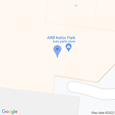 ARB Keilor Park 34 Commercial Place Keilor East, Keilor East, VIC 3033, AU