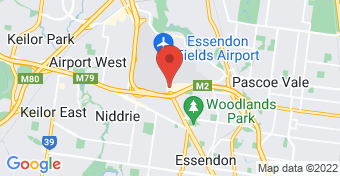 DFO Essendon