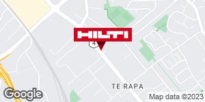 Hilti Store Penrose
