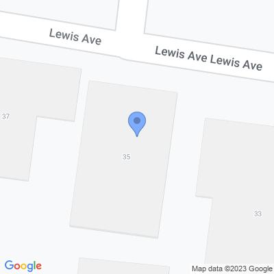 Woof n' Go Grooming 35 Lewis Avenue , BURNSIDE, VIC 3023, AU