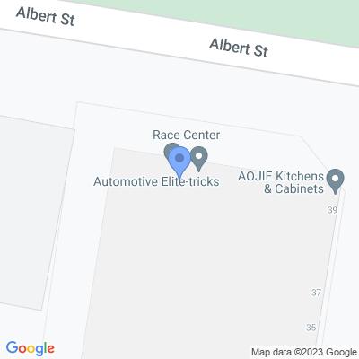 Race Center 342B Albert St , BRUNSWICK, VIC 3056, AU
