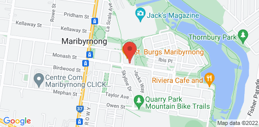 Directions to Lisica Cafe