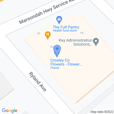 The Full Pantry 66 Maroondah Highway , CROYDON, VIC 3136, AU