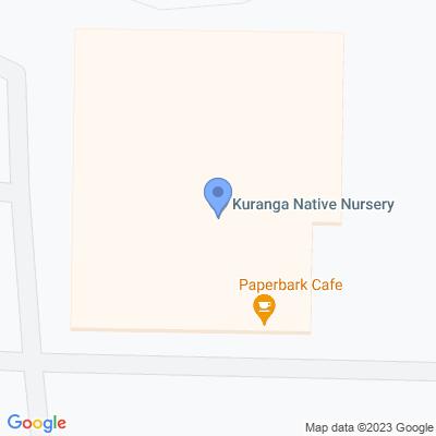 VIC - Kuranga Native Nursery 118 York Rd , MOUNT EVELYN, VIC 3796, AU