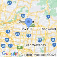 CoolDrive Auto Parts (Box Hill) 22-28 Lexton Road , BOX HILL, VIC 3128, AU