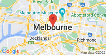Emporium Melbourne