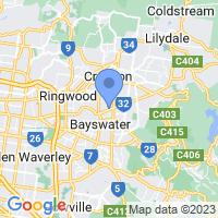 Pirtek (Bayswater) 2/200 Canterbury Road , BAYSWATER, VIC 3153, AU