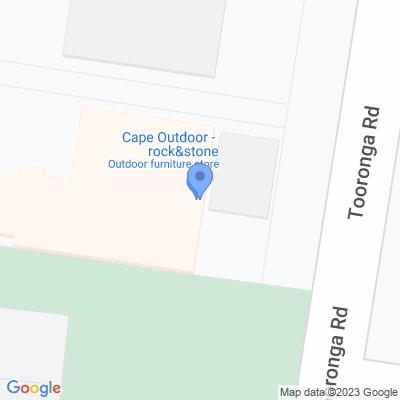 Rock&Stone 33 Tooronga Rd , MALVERN EAST, VIC 3145, AU
