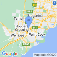 Supercheap Auto (Hoppers Crossing) Shop 5, 283 Old Geelong Road , HOPPERS CROSSING, VIC 3029, AU