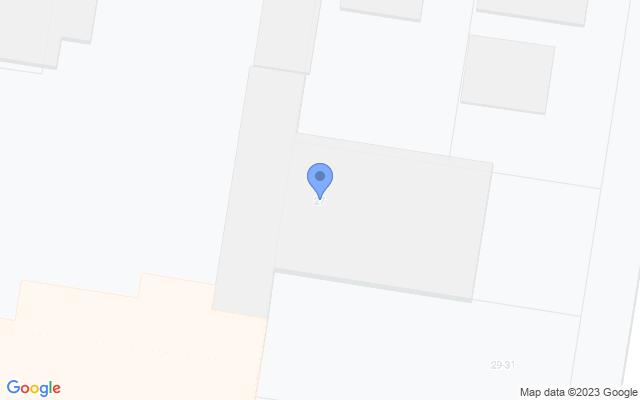Melbourne 27 John Street , OAKLEIGH, VIC 3166, AU