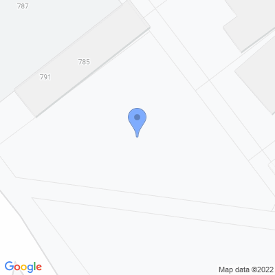 ARB Brighton 793 Nepean Highway Bentleigh, Bentleigh, VIC 3204, AU