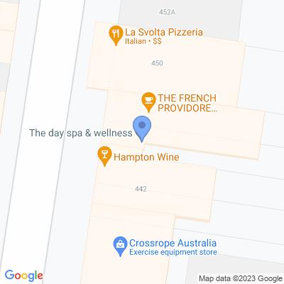 Pachaviva 446 Hampton Street , HAMPTON, VIC 3188, AU