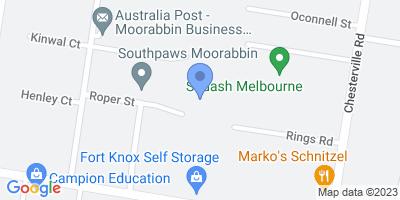 M+Co Property 13 Roper Street , MOORABBIN, VIC 3189, AU