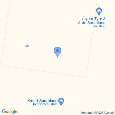 Inkspot Southland  , CHELTENHAM, VIC 3192, AU