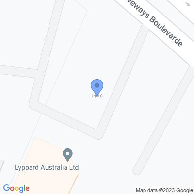 Lyppard 14-16 Fiveways Boulevard , KEYSBOROUGH, VIC 3173, AU