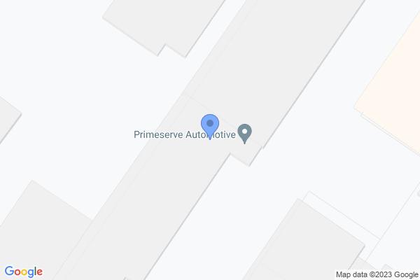 Tint-A-Car Dandenong 63 Lonsdale Street , DANDENONG, VIC 3175, AU