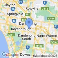 Supercheap Auto (Dandenong) 55-67 Frankston-Dandenong Road , DANDENONG SOUTH, VIC 3175, AU