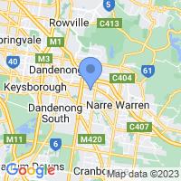 CoolDrive Auto Parts (Hallam) 2/64-66 Abbott Road , HALLAM, VIC 3803, AU