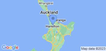 NZ - Face Paints NZ  , TE AWAMUTU,  , NZ