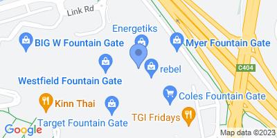 La Moda Interiors Shop 2075 6 Westfield Fountain Gate, NARRE WARREN, VIC 3805, AU
