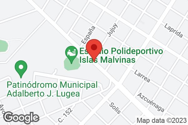 Juan B. Justo 3383 , Mar del Plata, BA