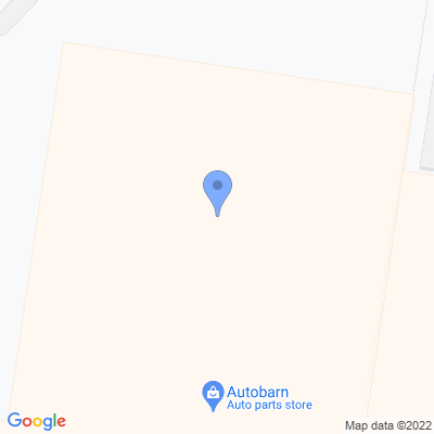 Carac's Dandenong Caravan Accessories 2 Zenith Road , DANDENONG SOUTH, VIC 3175, AU