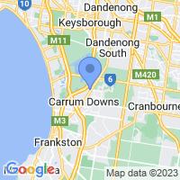Supercheap Auto (Carrum Downs) 9/700 Frankston-Dandenong Road , CARRUM DOWNS, VIC 3201, AU