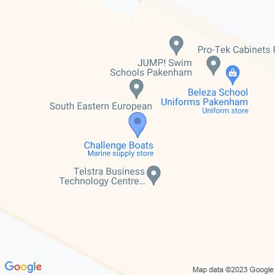 Pakenham 8/99 Bald Hill Road , PAKENHAM, VIC 3810, AU