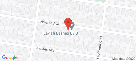 Location map for 35 Newton Avenue Bell Post Hill