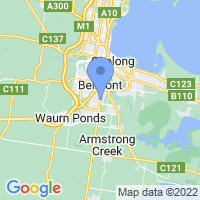 CoolDrive Auto Parts (Geelong) 130 Torquay Road , GROVEDALE, VIC 3216, AU