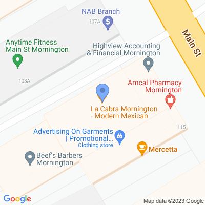 Main Desire Shop 1, 109 Main St , MORNINGTON, VIC 3931, AU