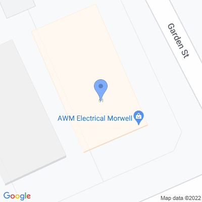 Morwell 61 Chickerell Street , MORWELL, VIC 3840, AU
