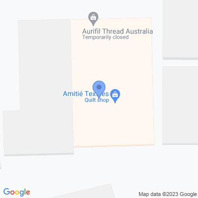 Amitie Textiles 87 Beach Road , TORQUAY, VIC 3228, AU