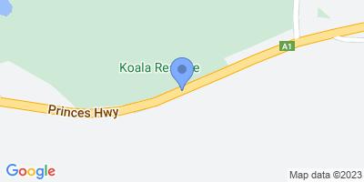 Woodpecker 1682 Princes Highway , OAKLEIGH, VIC 3166, AU