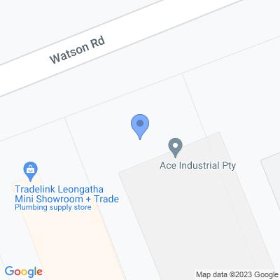Leongatha 38 Yarragon Rd  , LEONGATHA, VIC 3953, AU
