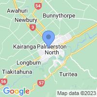 Fast Lane Spares 156 Featherstone Street , MANAWATU, PALMERSTON NORTH 4410, NZ