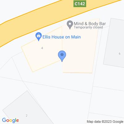 Mind and Body Bar 4 Main Street  Ulverstone, ULVERSTONE, TAS 7315, AU