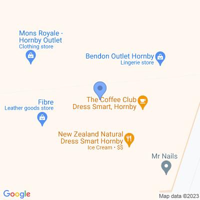 Broadfield Flowers 1094 Shands Rd, RD 6 Christchurch , , Christchurch 7676, NZ