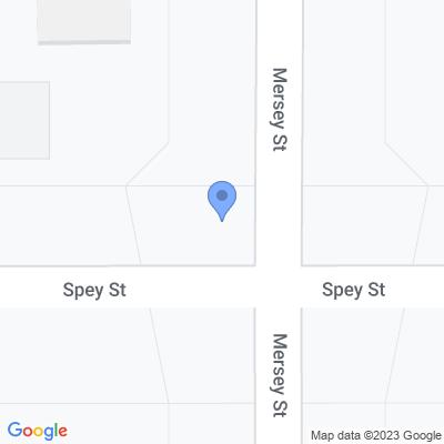 Southland batteries 49 Bond Street , West Invercargill, Invercargill 9810, NZ