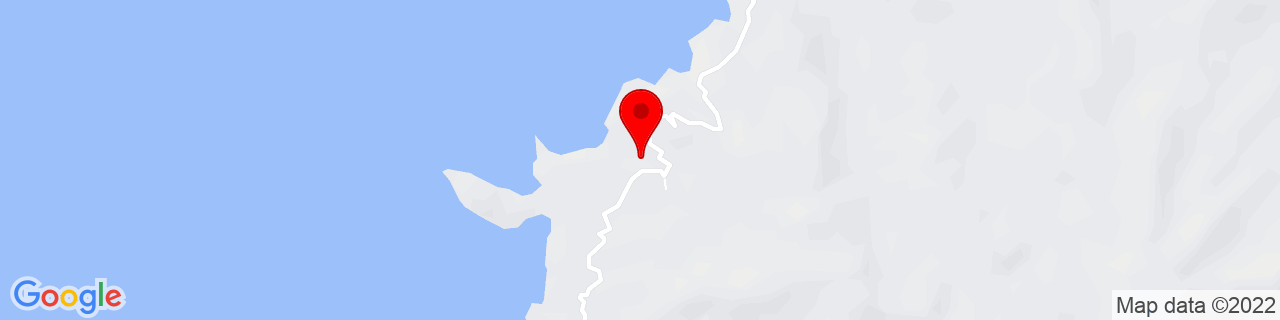 Google Map of -9.3795699, -140.1187002