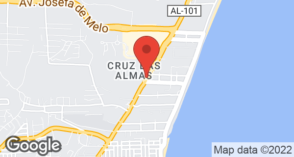 Av Com Gustavo Paiva, 3948 Bairro Mangabeiras, Maceio, AL