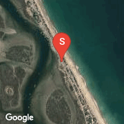 Satellite Map of 0 Central Ave, Scituate, Massachusetts